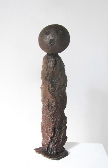 Sélénite 2